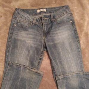 Lei jeans woman's